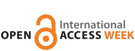 OpenAccess2013