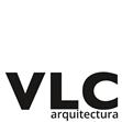 VLClogo111_111