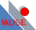 LogoMUSE