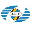 AETlogo