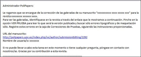 CorrecionPruebas02