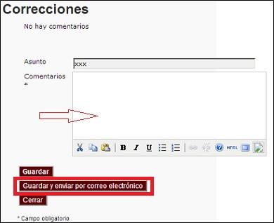 CorrecionPruebas05