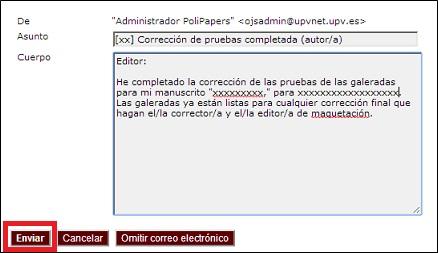 CorrecionPruebas07