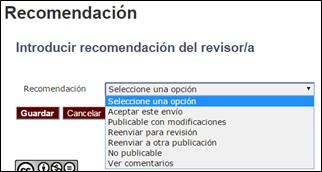 ED_SelecRevisores08