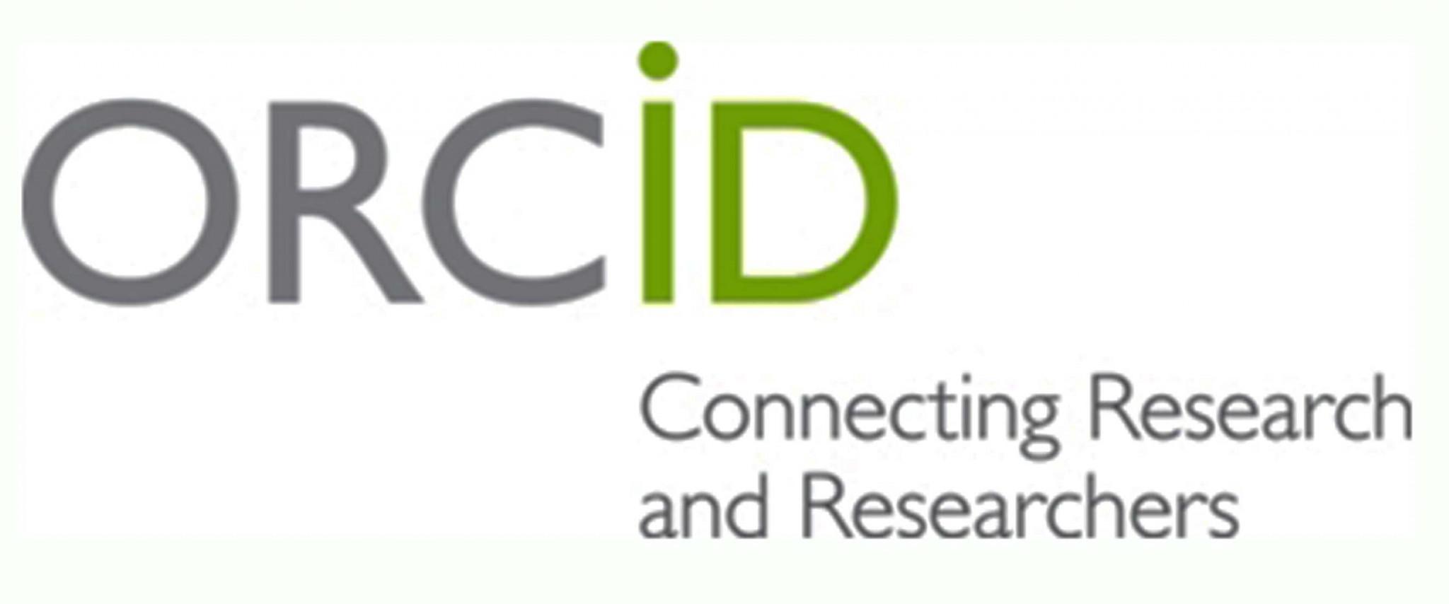 Orcid-logo1