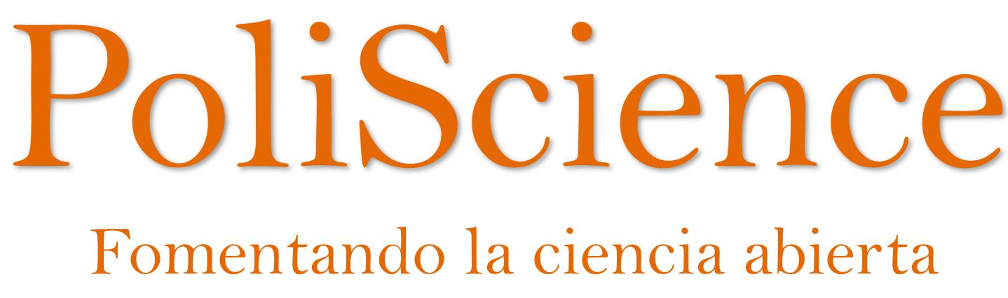PoliScience
